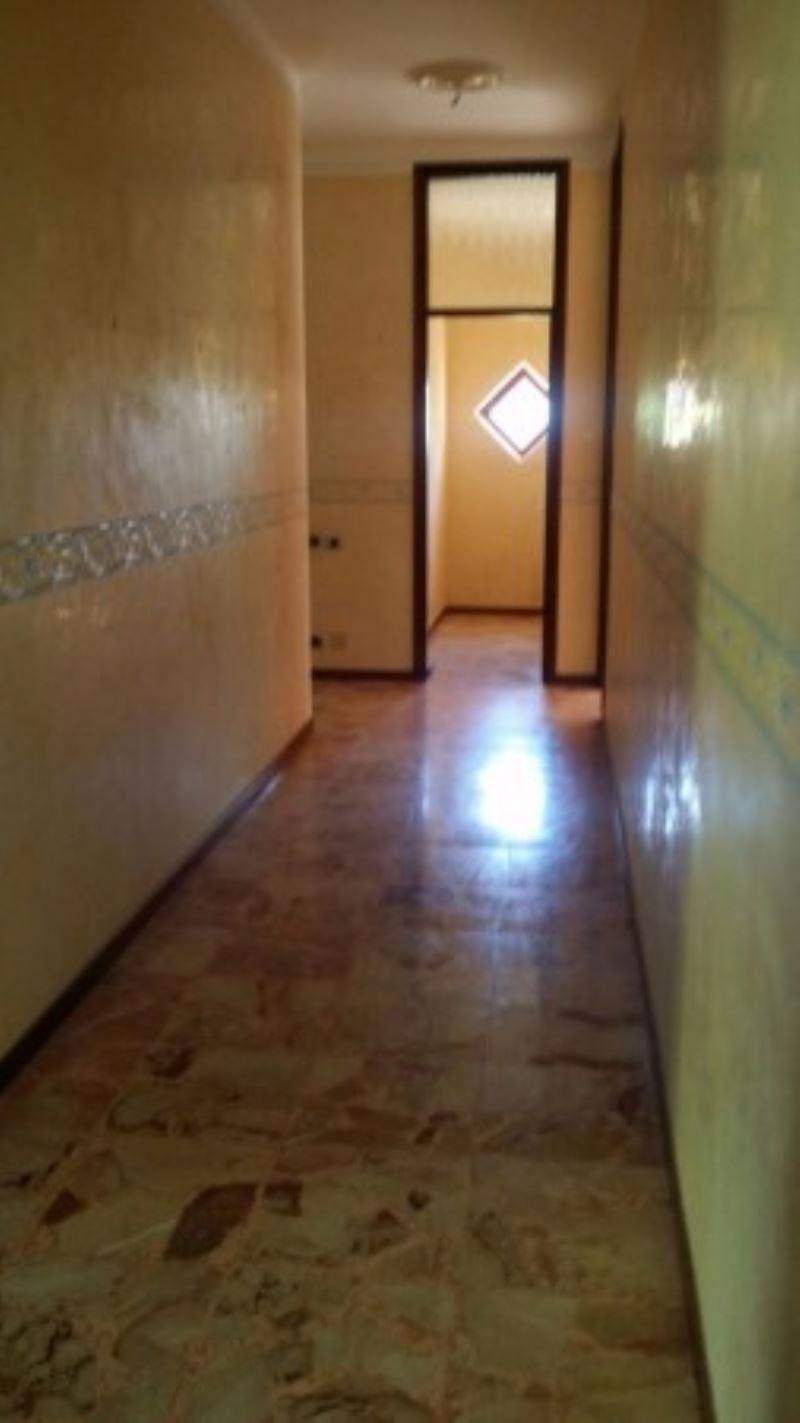 Appartamento in affitto a Viguzzolo, 6 locali, prezzo € 450 | Cambio Casa.it