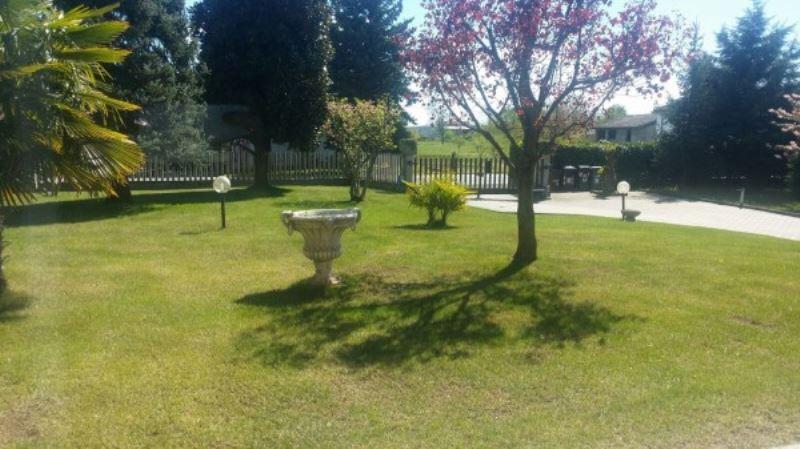 Villa in vendita a Tortona, 6 locali, prezzo € 700.000 | Cambio Casa.it