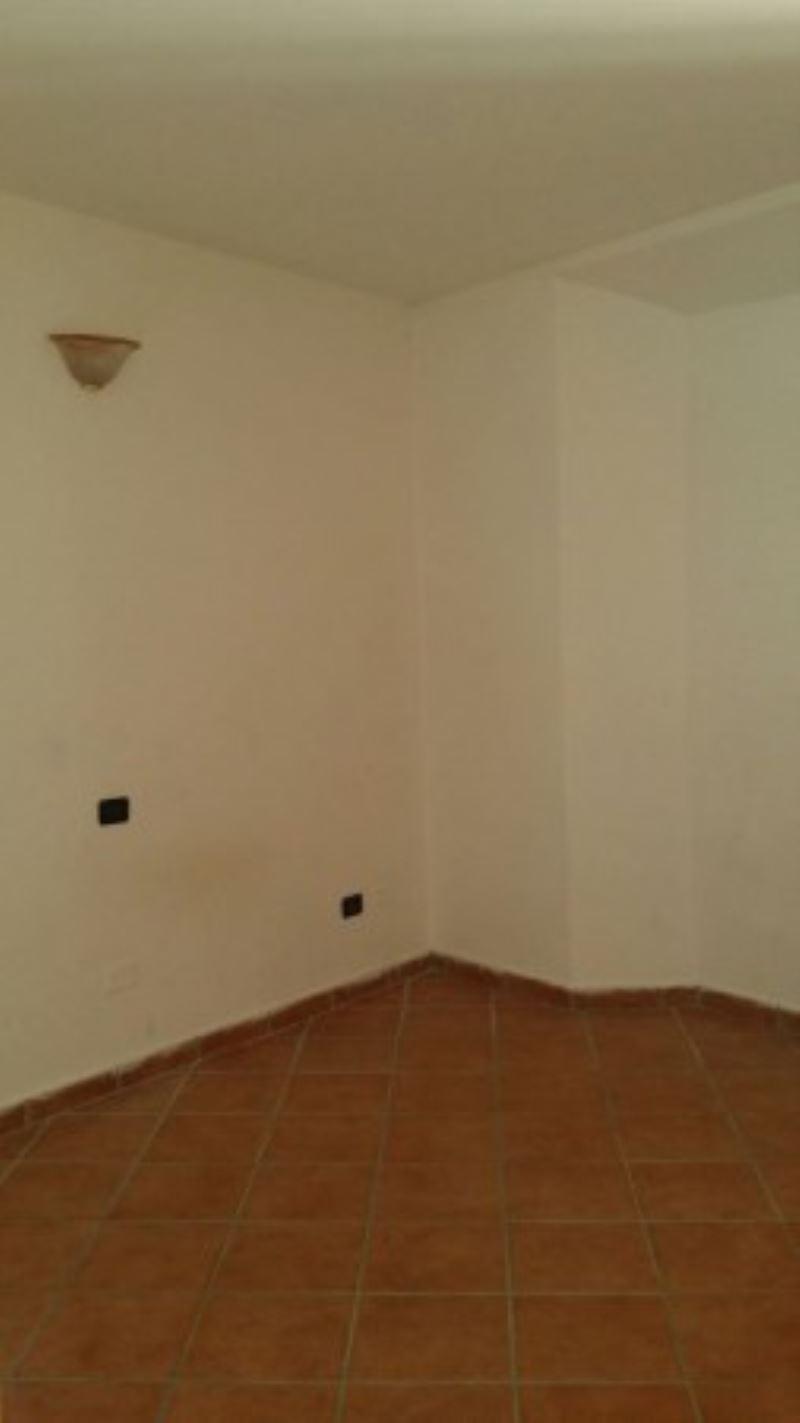 Appartamento in vendita a Volpedo, 5 locali, prezzo € 240.000 | Cambio Casa.it