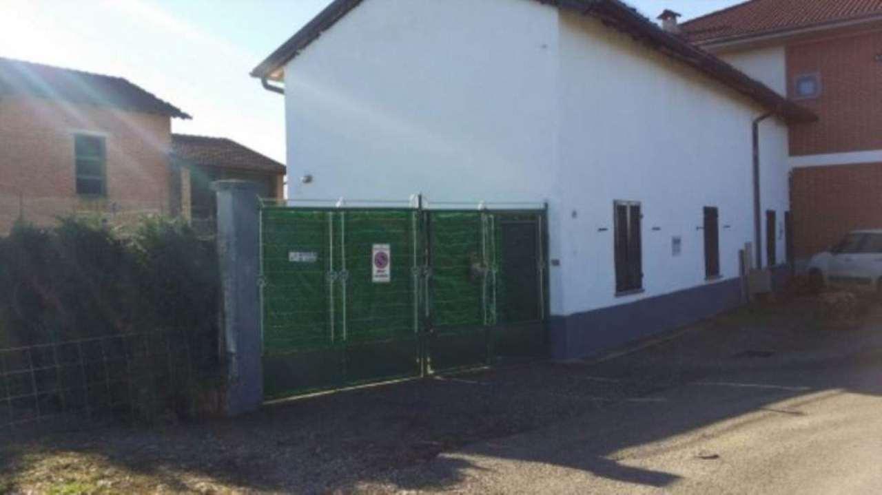 Rustico / Casale in vendita a Alessandria, 3 locali, prezzo € 65.000 | Cambio Casa.it