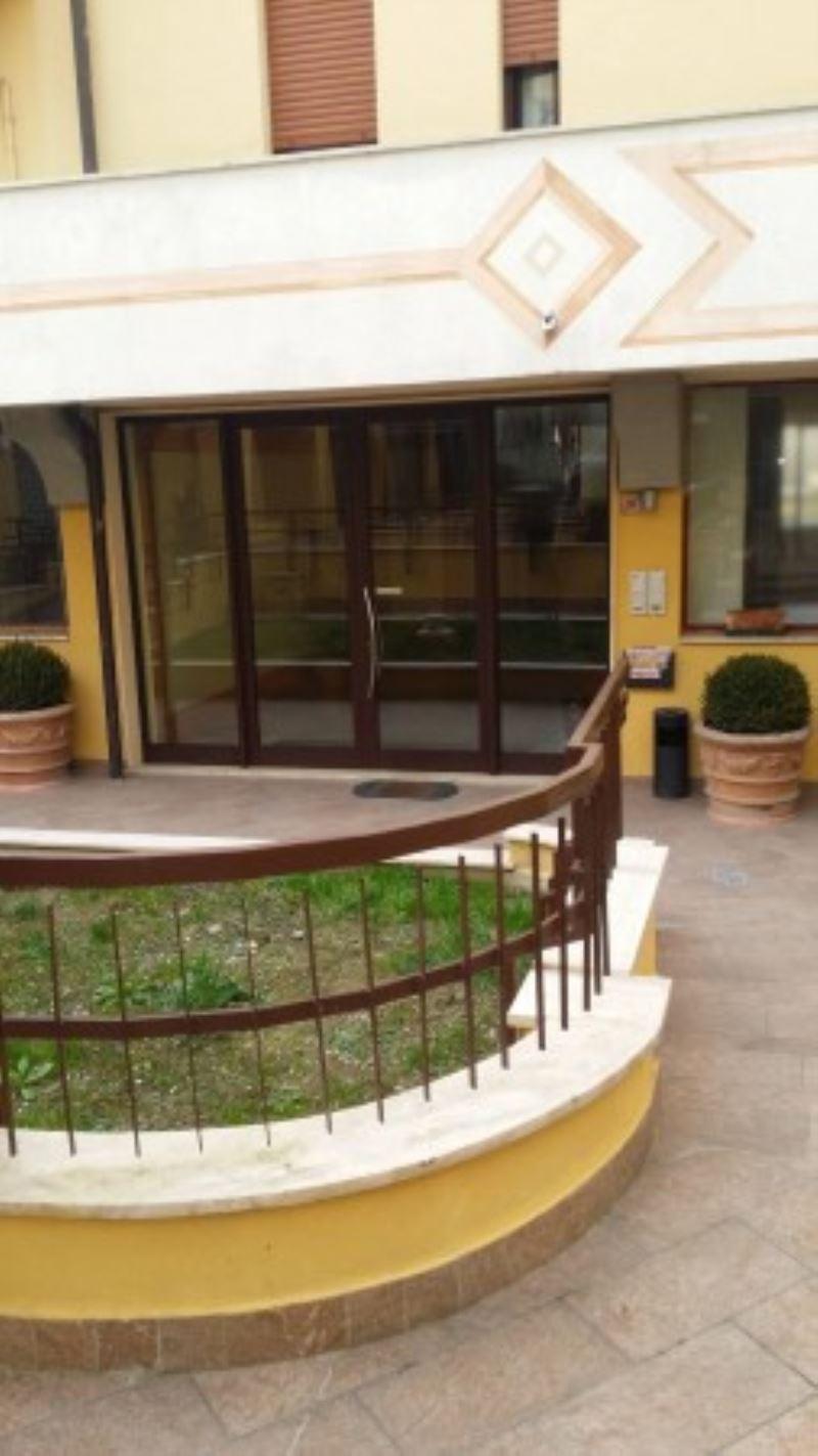 Appartamento in affitto a Castelnuovo Scrivia, 5 locali, prezzo € 400 | Cambio Casa.it