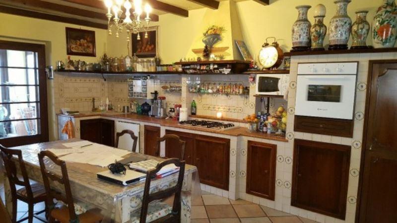 Rustico / Casale in vendita a Alessandria, 6 locali, prezzo € 390.000 | Cambio Casa.it