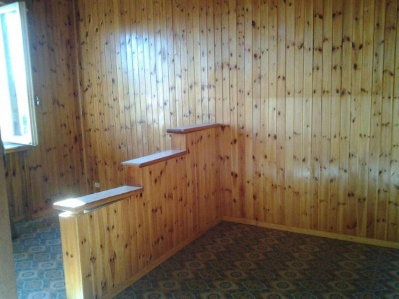 Appartamento in vendita a Viguzzolo, 4 locali, prezzo € 40.000   Cambio Casa.it