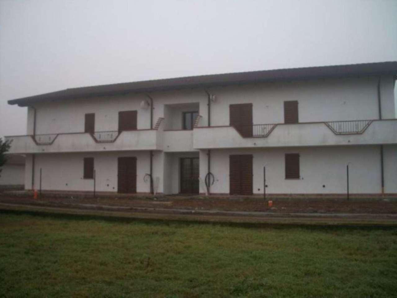 Appartamento in Vendita a Tortona