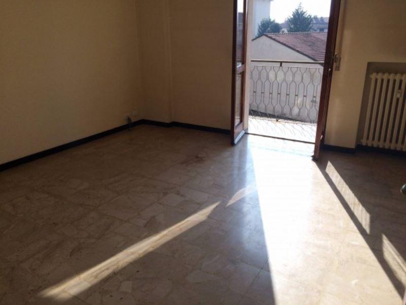 Appartamento in affitto a Tortona, 4 locali, prezzo € 350 | Cambio Casa.it