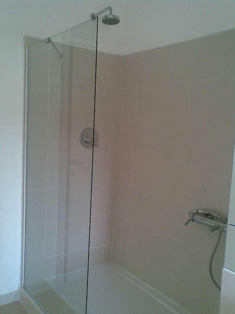 Appartamento in affitto a Tortona, 7 locali, prezzo € 500 | Cambio Casa.it