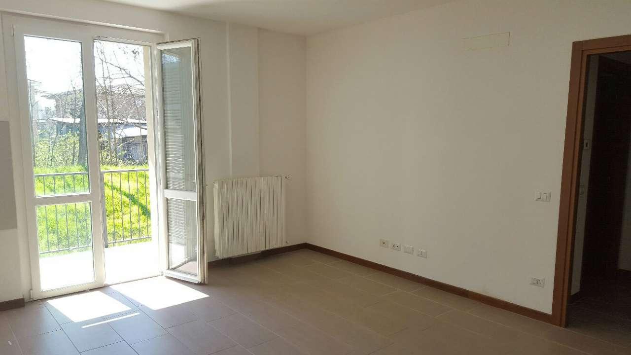 Appartamento in affitto a Tortona, 3 locali, prezzo € 400 | Cambio Casa.it