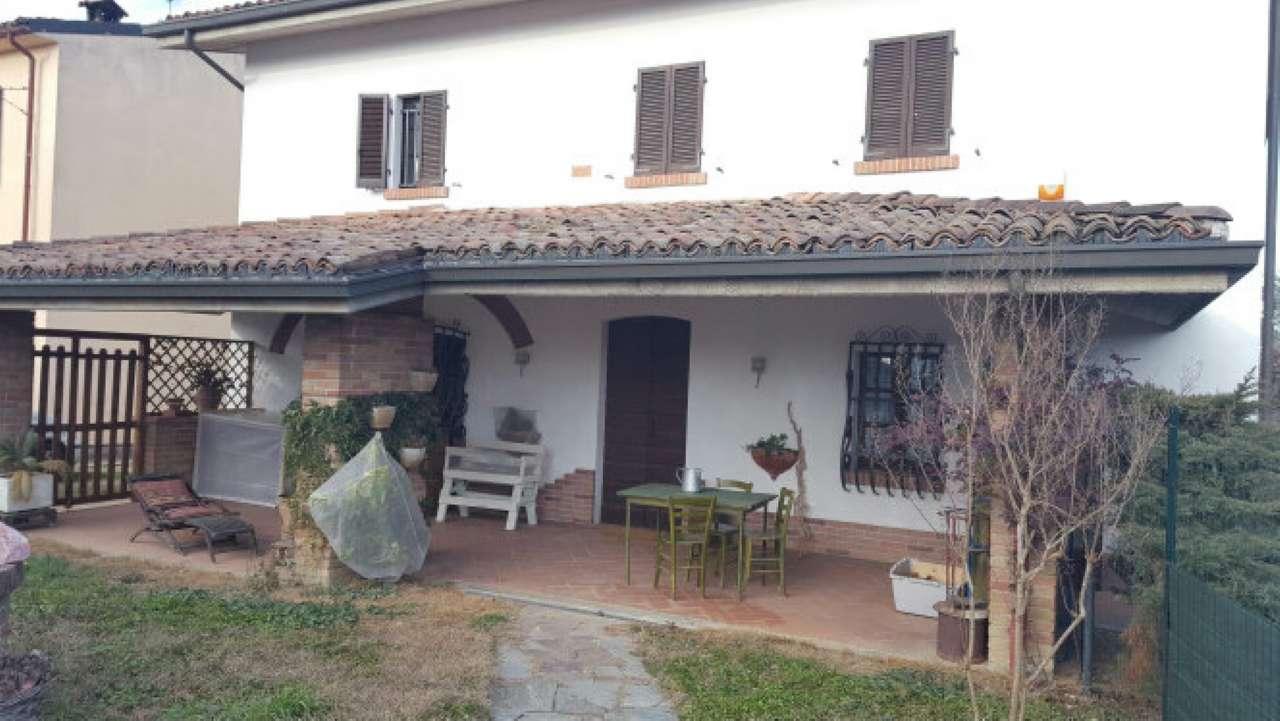 Rustico / Casale in Vendita a Tortona