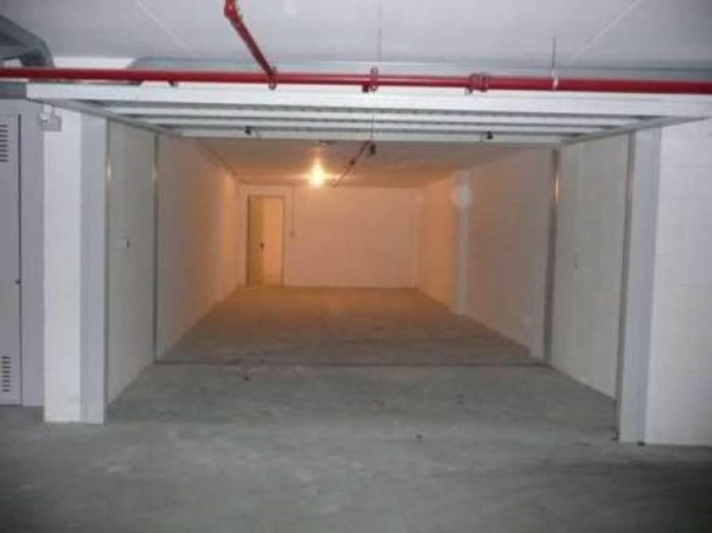 Box / Garage in vendita a Trieste, 9999 locali, prezzo € 79.000   Cambio Casa.it