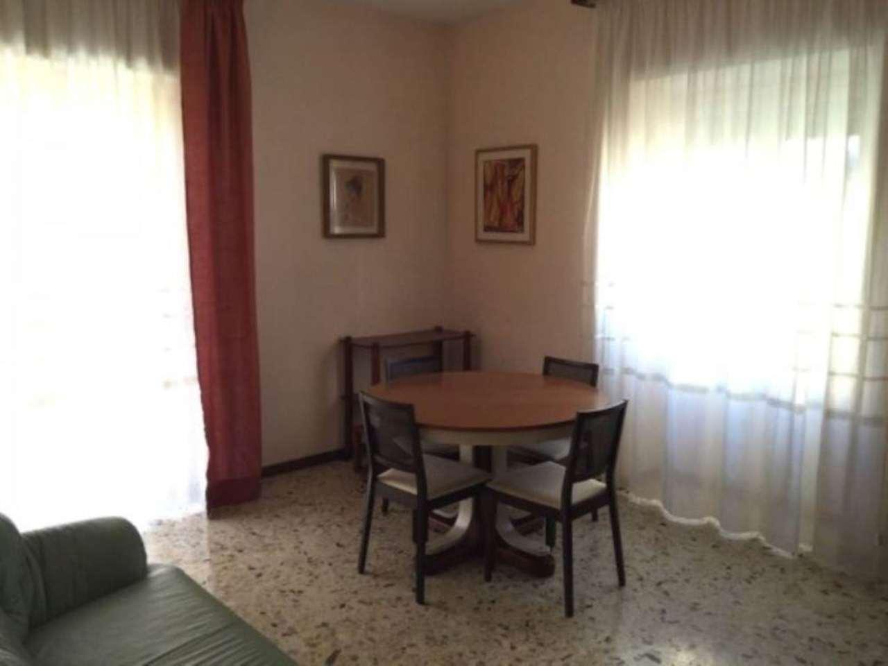 Bilocale Castel Madama Vicolo Del Mattatoio 1