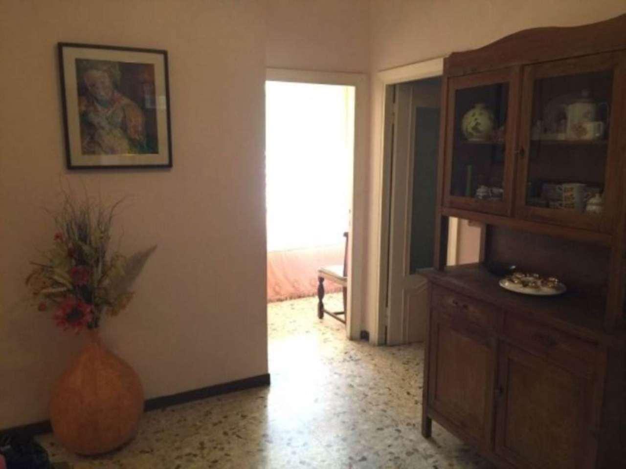 Bilocale Castel Madama Vicolo Del Mattatoio 2