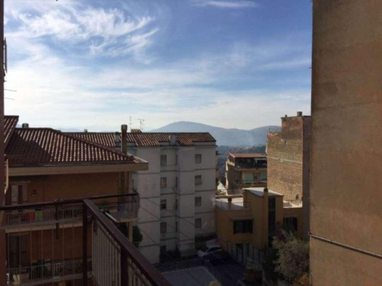 Bilocale Castel Madama Vicolo Del Mattatoio 5
