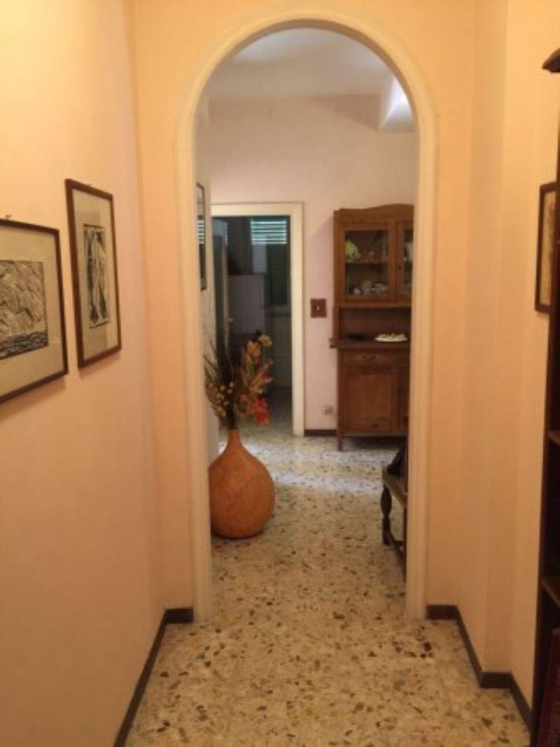 Bilocale Castel Madama Vicolo Del Mattatoio 8