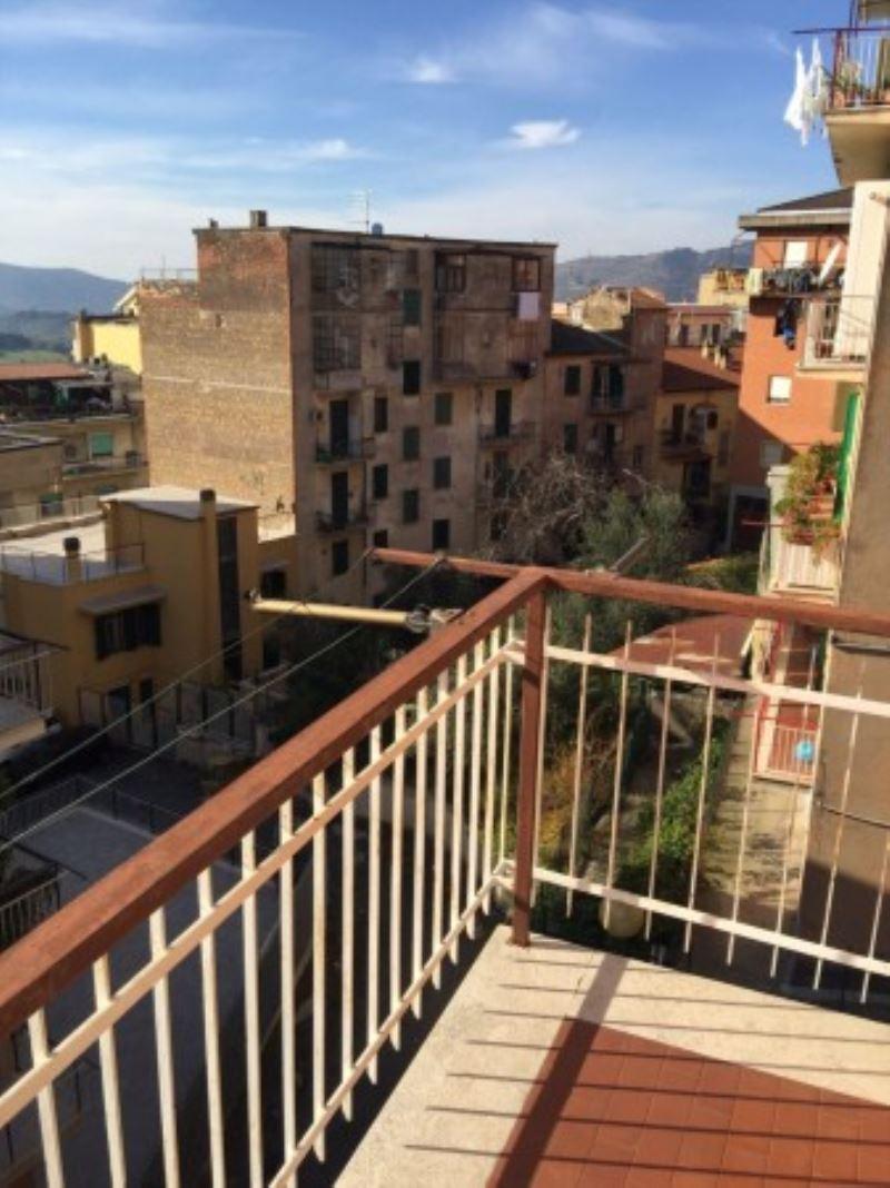 Bilocale Castel Madama Vicolo Del Mattatoio 12