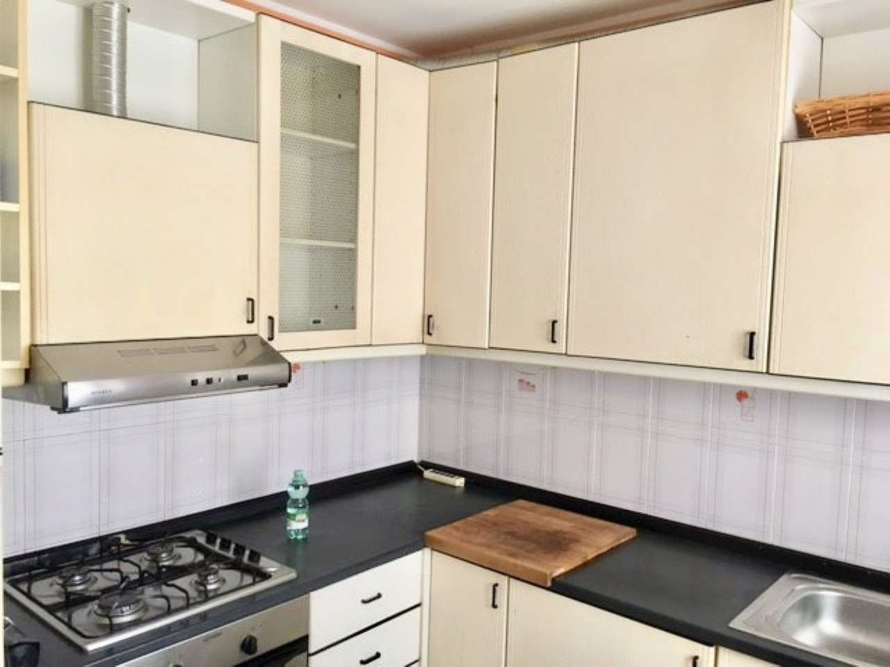 Appartamento in Affitto a Tivoli