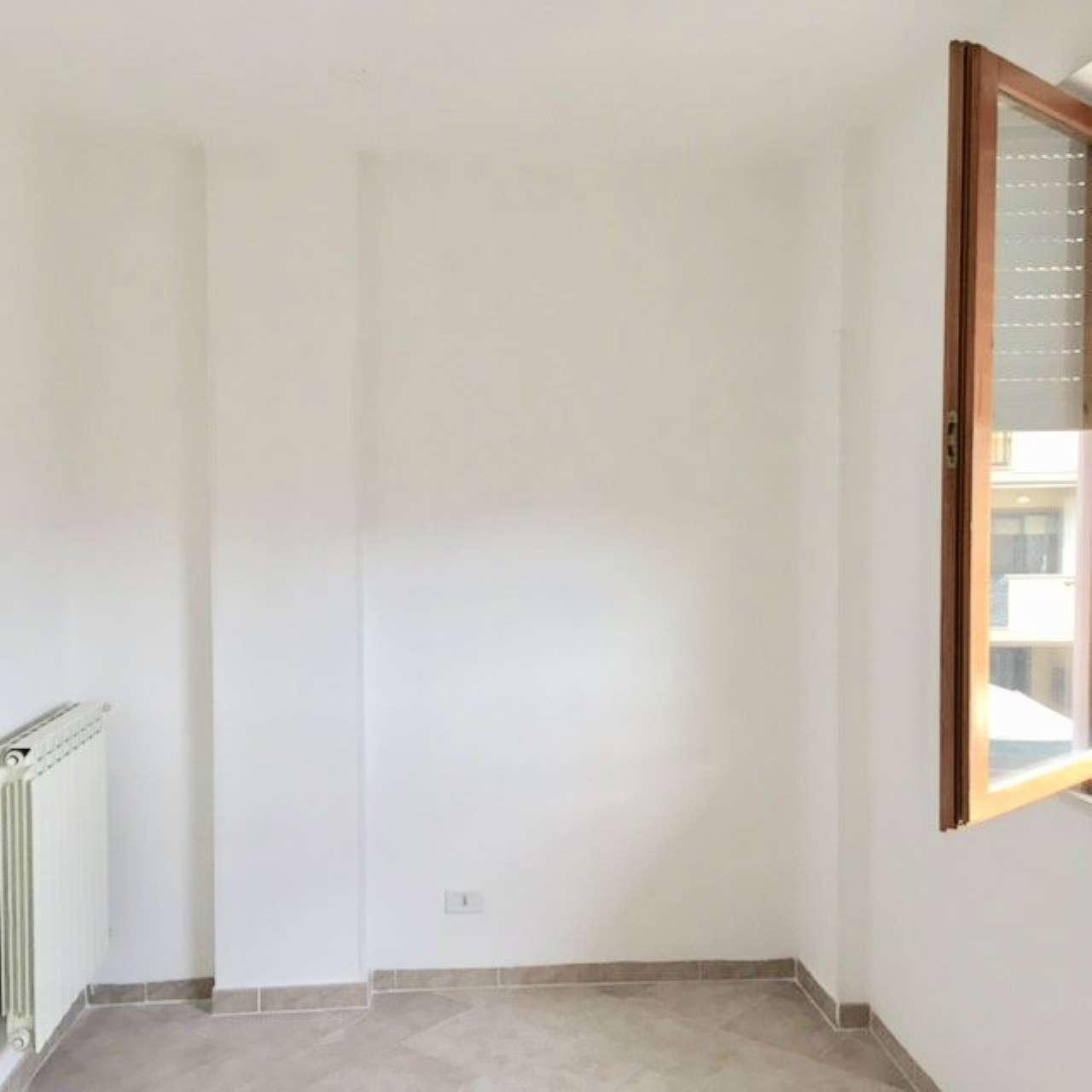 Appartamento in Affitto a Guidonia Montecelio