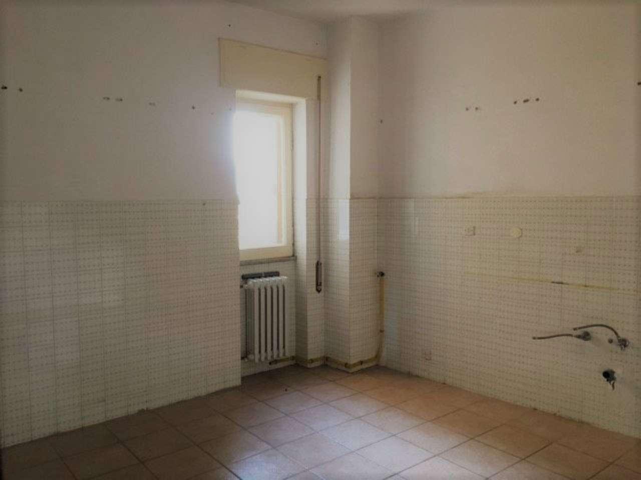 Appartamento in affitto a Marcellina, 3 locali, prezzo € 400 | Cambio Casa.it