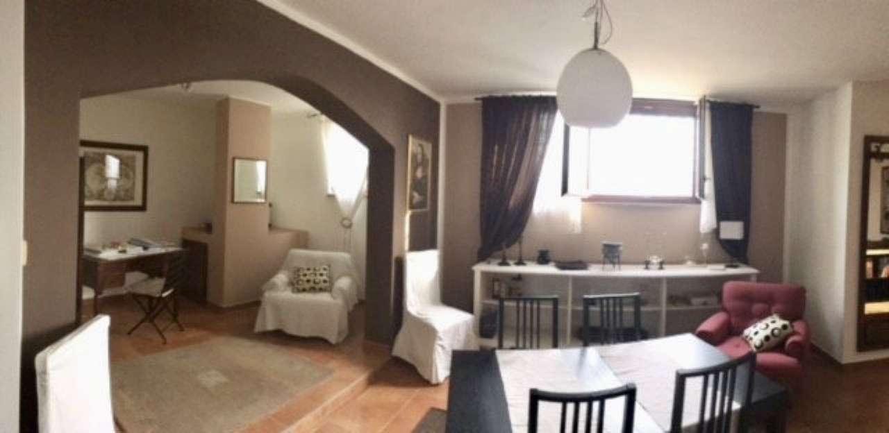 Altro in affitto a Fiano Romano, 1 locali, prezzo € 300 | Cambio Casa.it