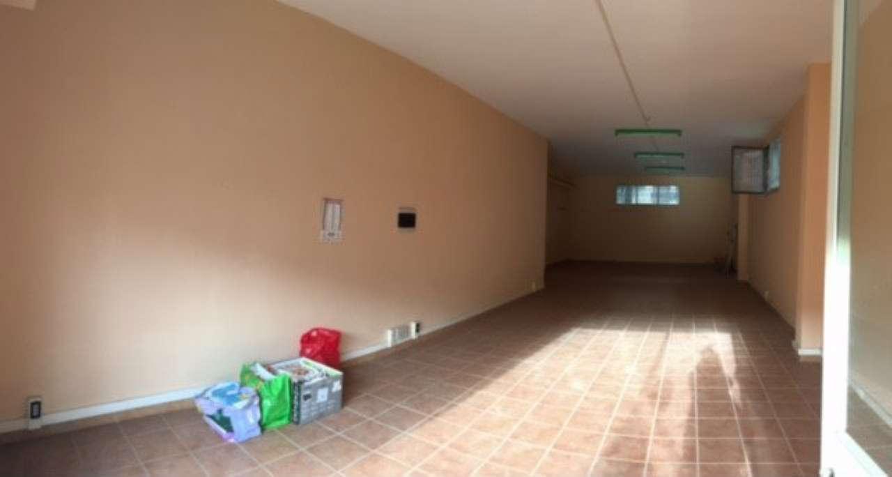 Negozio / Locale in affitto a Guidonia Montecelio, 1 locali, prezzo € 1.000 | Cambio Casa.it