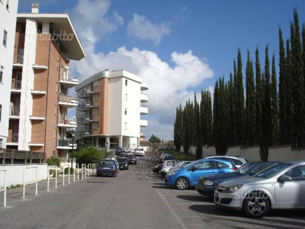 Appartamento in affitto a Fiano Romano, 2 locali, prezzo € 400 | Cambio Casa.it