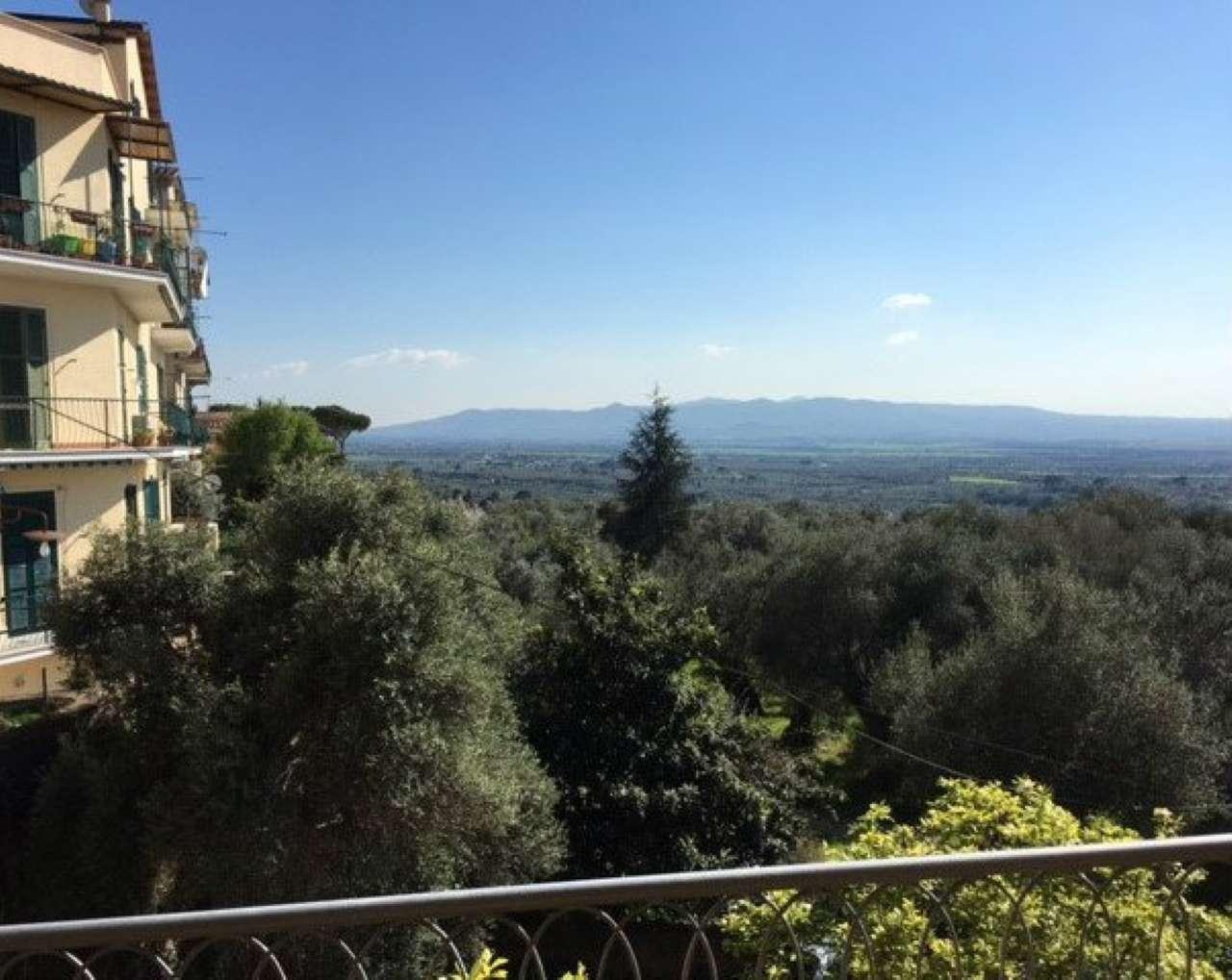 Appartamento in affitto a Tivoli, 4 locali, prezzo € 600 | Cambio Casa.it