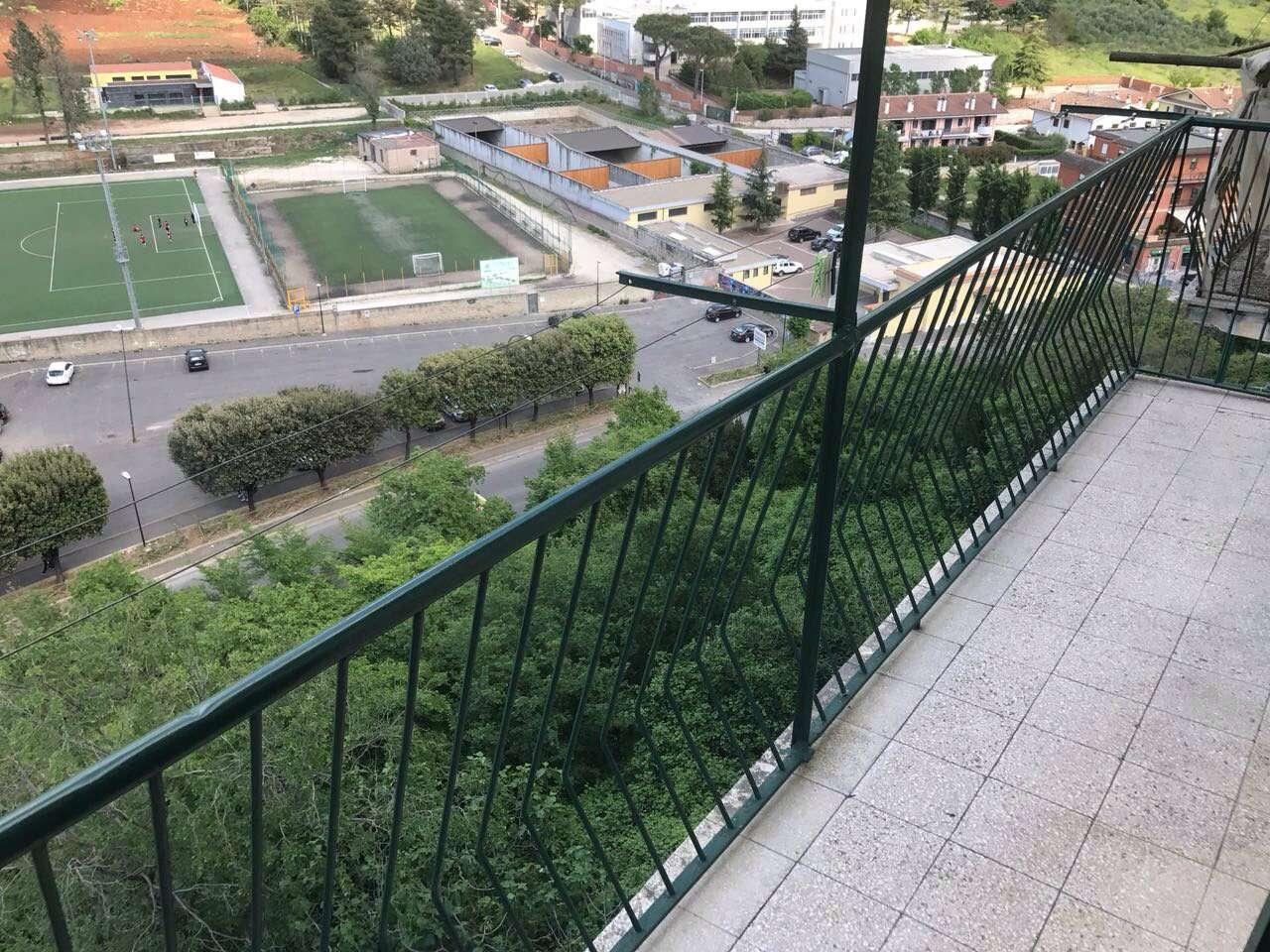 Appartamento in vendita a Palombara Sabina, 3 locali, prezzo € 49.000 | CambioCasa.it