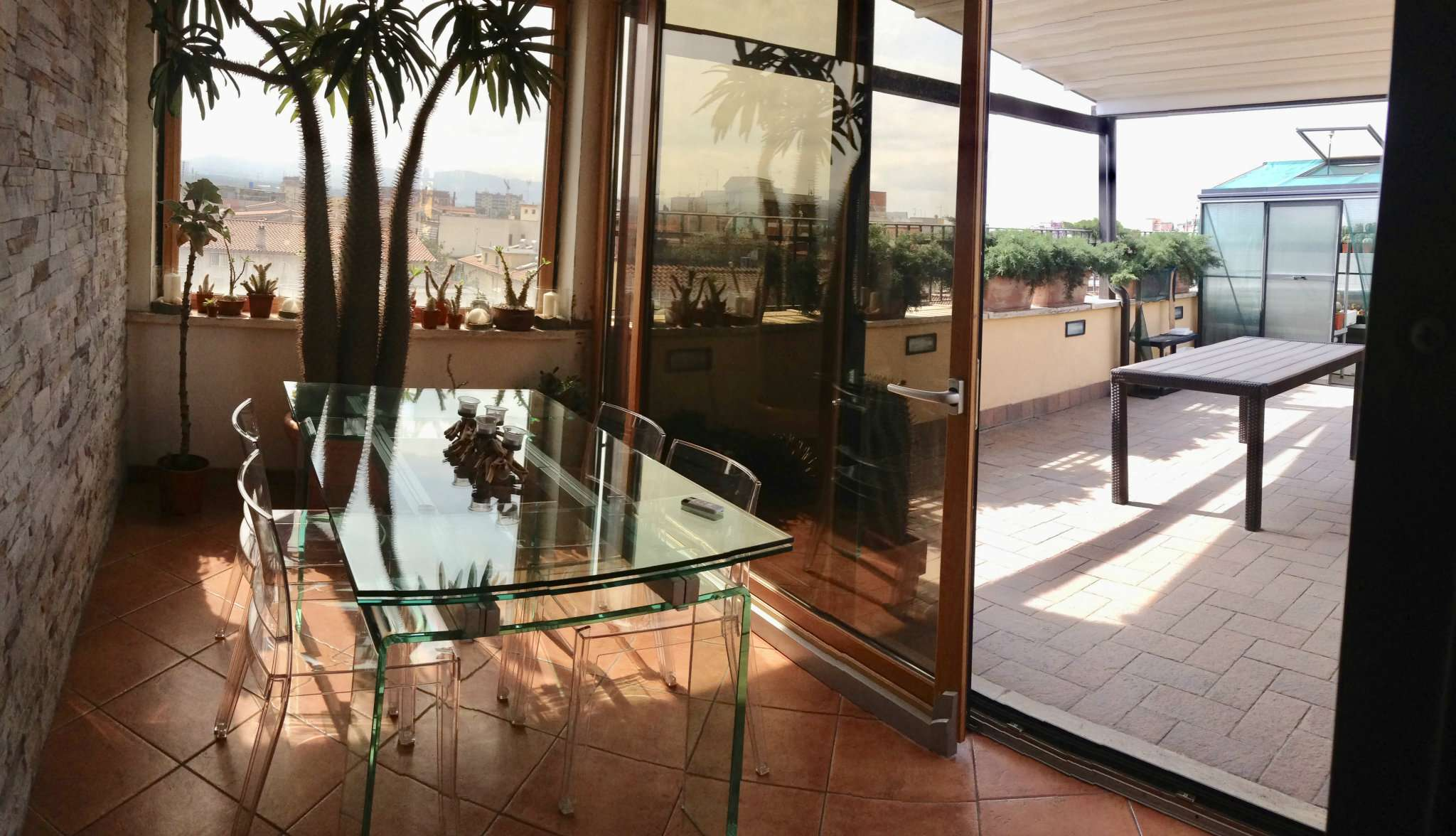 Attico / Mansarda in vendita a Guidonia Montecelio, 3 locali, prezzo € 155.000 | CambioCasa.it