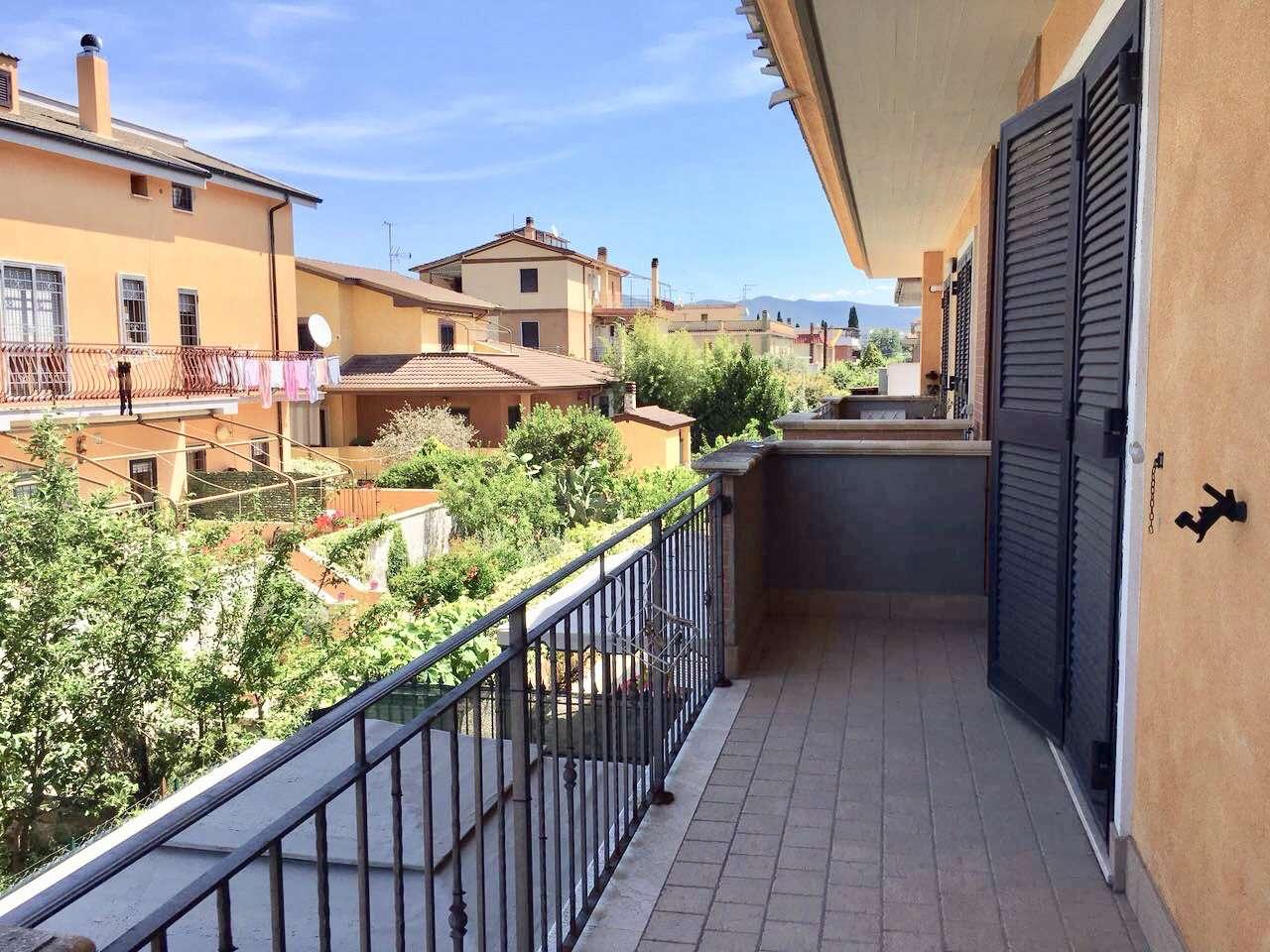 Appartamento in affitto a Tivoli, 3 locali, prezzo € 650 | CambioCasa.it