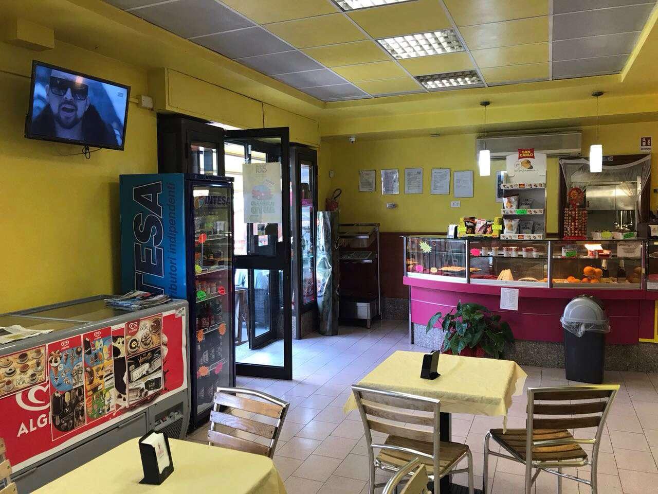 Attività / Licenza in vendita a Guidonia Montecelio, 2 locali, prezzo € 54.000 | Cambio Casa.it