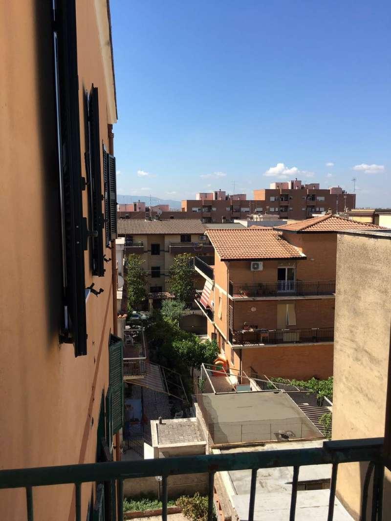 Appartamento in affitto a Tivoli, 2 locali, prezzo € 550 | CambioCasa.it