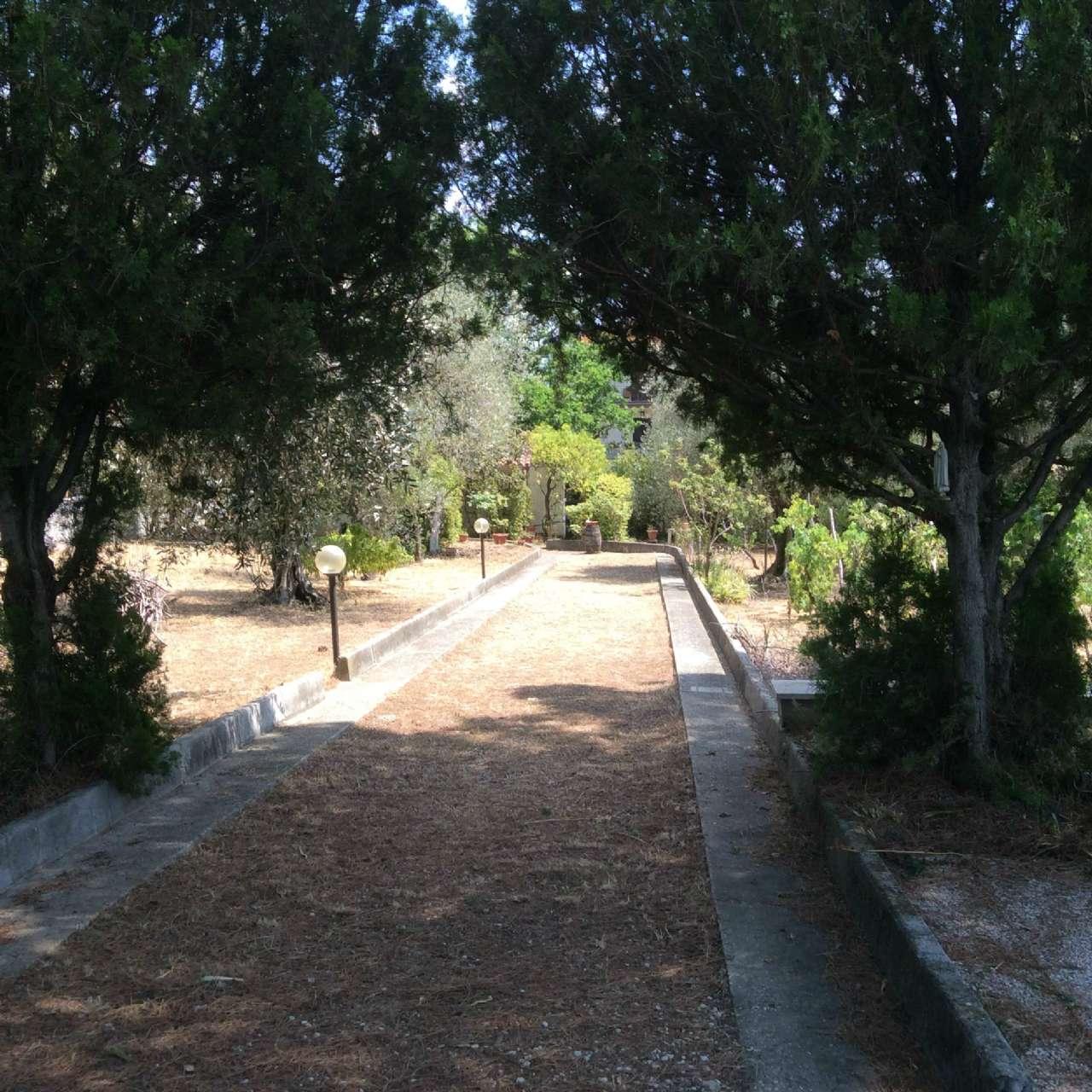 Terreno Edificabile Residenziale in vendita a Guidonia Montecelio, 9999 locali, prezzo € 165.000 | CambioCasa.it