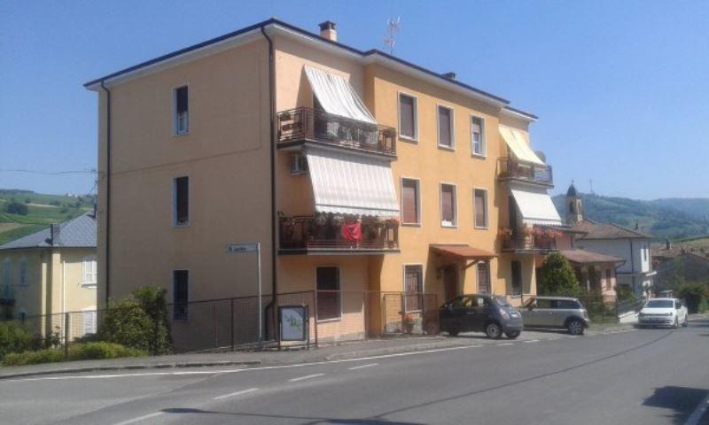 Appartamento in Vendita a Santa Maria della Versa