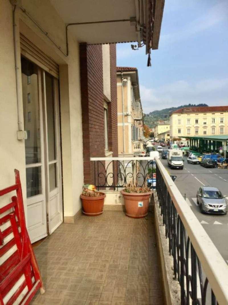 Appartamento in vendita a Pinerolo, 5 locali, prezzo € 280.000 | Cambio Casa.it