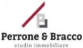 IMMOBILIARE PERRONE - Partner UNICA