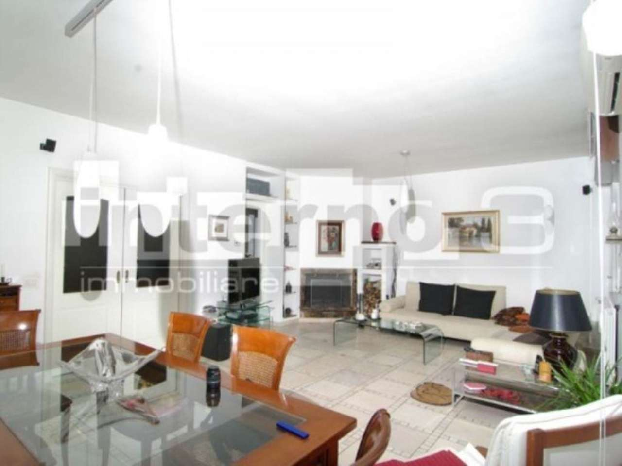 Roma bufalotta talenti villa in vendita waa2 for Casa di 700 metri quadrati in vendita