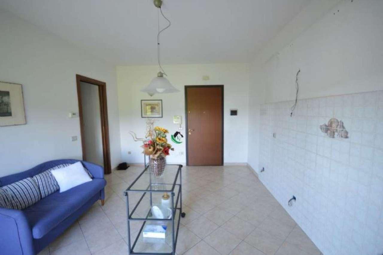 Appartamento in vendita a Montevarchi, 2 locali, prezzo € 79.000 | Cambio Casa.it