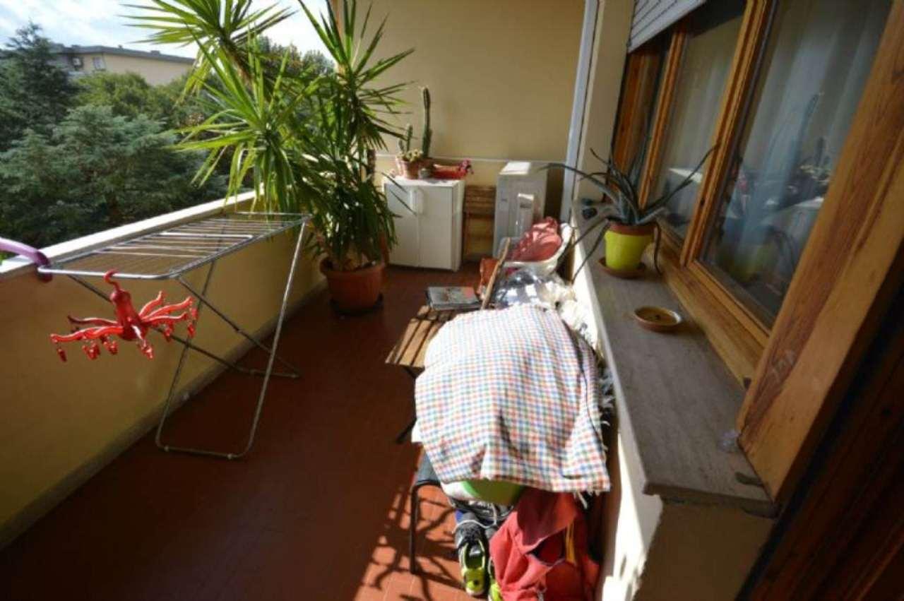 Appartamento in vendita a Montevarchi, 4 locali, prezzo € 125.000 | Cambio Casa.it