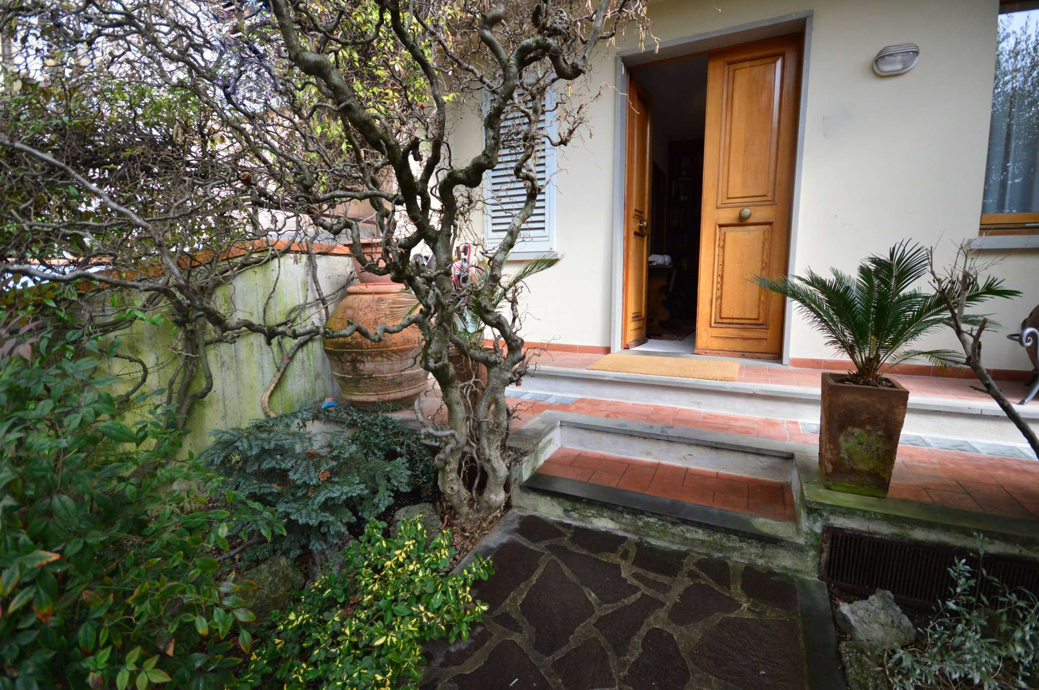 Palazzo / Stabile in vendita a Monterchi, 7 locali, prezzo € 380.000 | Cambio Casa.it