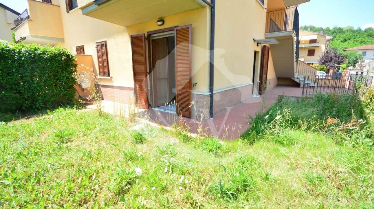 Appartamento in vendita a Montevarchi, 2 locali, prezzo € 118.000 | Cambio Casa.it