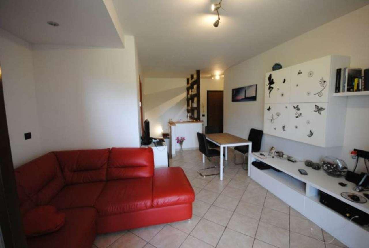 Appartamento in vendita a Rignano sull'Arno, 4 locali, prezzo € 168.000 | Cambio Casa.it