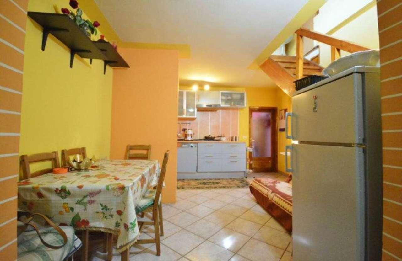 Appartamento in vendita a Figline e Incisa Valdarno, 4 locali, prezzo € 88.000 | Cambio Casa.it