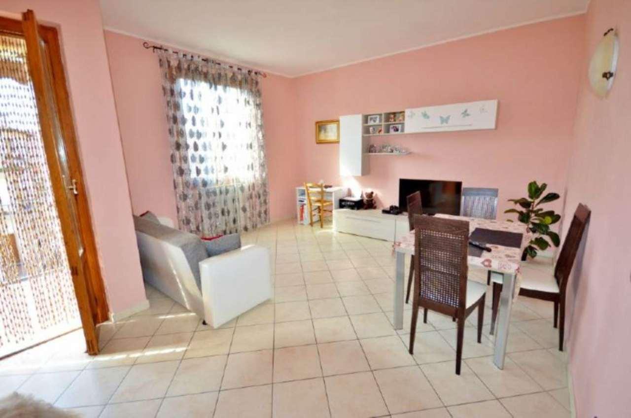 Appartamento in vendita a Figline e Incisa Valdarno, 3 locali, prezzo € 108.000   Cambio Casa.it