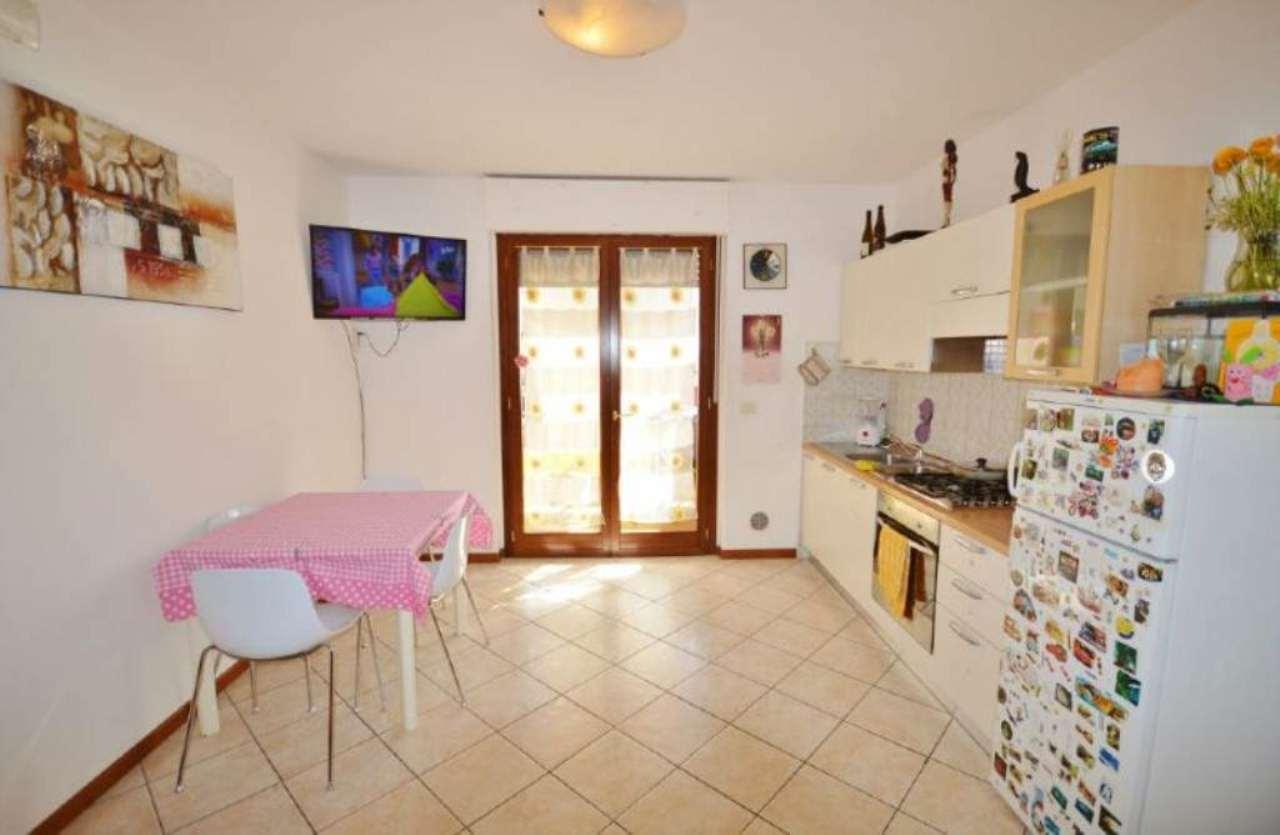 Appartamento in vendita a Figline e Incisa Valdarno, 3 locali, prezzo € 105.000 | Cambio Casa.it