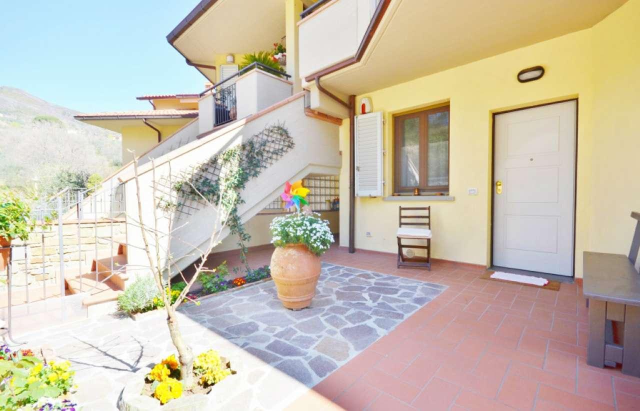 Appartamento in vendita a Reggello, 3 locali, prezzo € 159.000 | Cambio Casa.it
