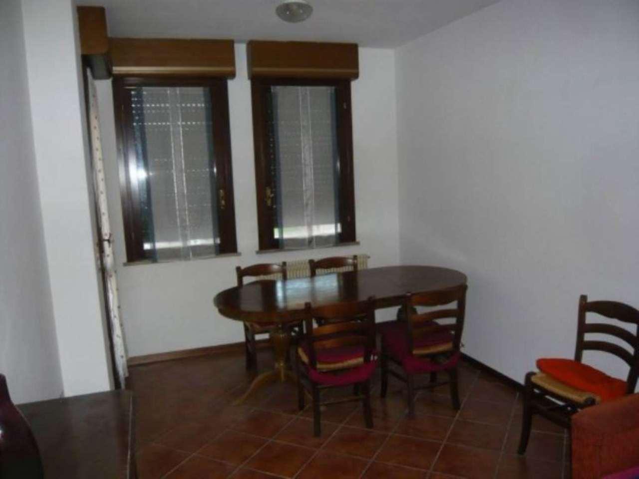 Appartamento in affitto a Conegliano, 3 locali, prezzo € 380 | Cambio Casa.it