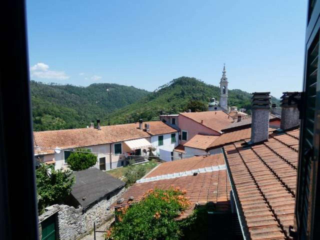 Foto 1 di Villa via della Torre, Carro