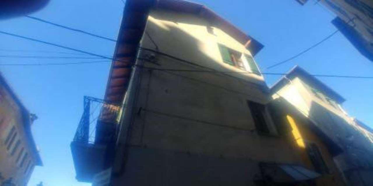 Foto 1 di Appartamento scalinata Roma, 31, Ovada