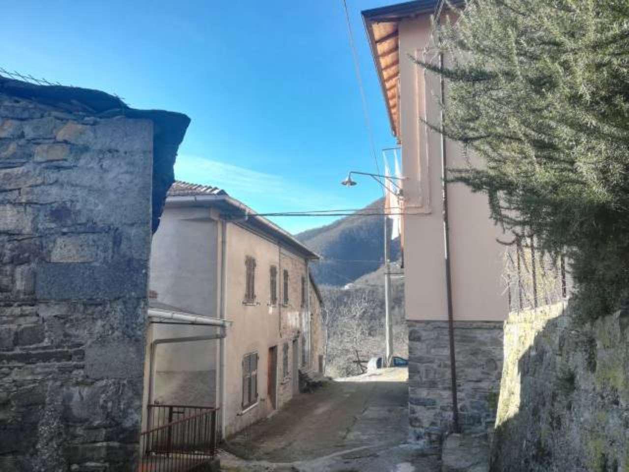 Foto 1 di Appartamento frazione Rossano, Zeri