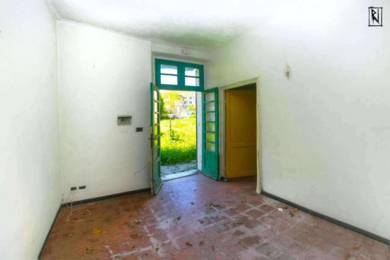 Foto 1 di Villa viale Nazario Sauro, Ronco Scrivia