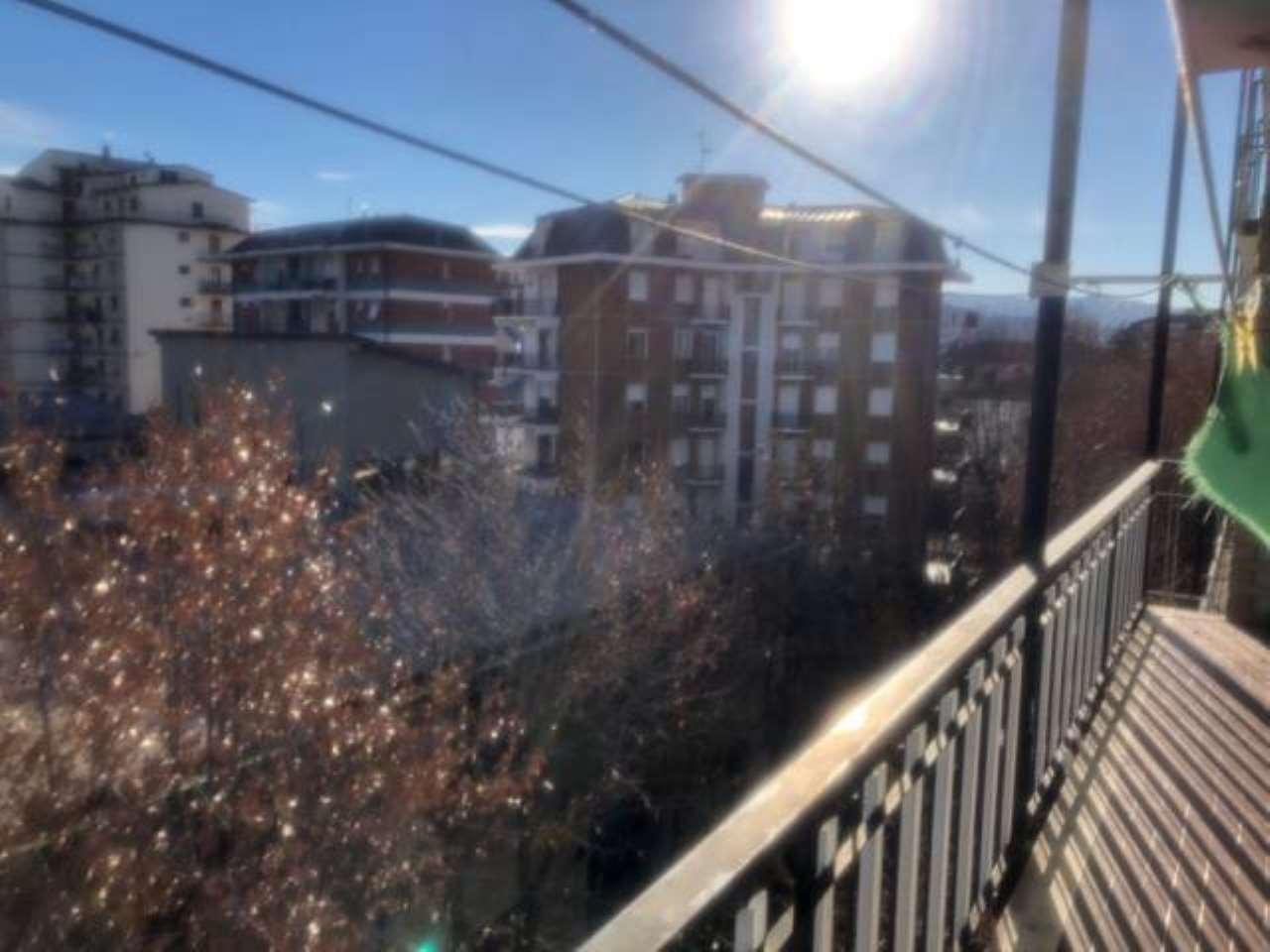 Foto 1 di Appartamento via Duchessa di Galliera, Ovada